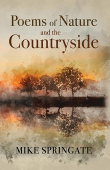 Poems of Nature and The Countryside