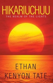 Hikariuchuu: The Realm of the Lights