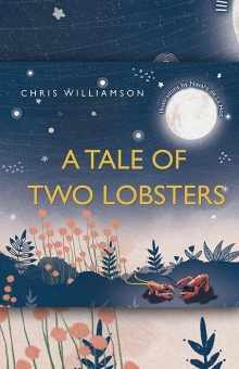 A Tale of Two Lobsters