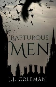Rapturous Men