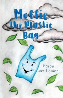 Moffie The Plastic Bag