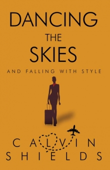 Dancing the Skies and Falling with Style