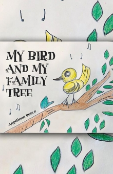 My Bird and My Family Tree