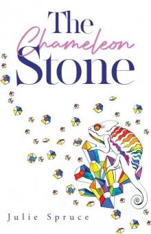 The Chameleon Stone