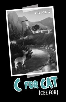 C for Cat (Ceefor)