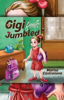 Gigi Feels Jumbled