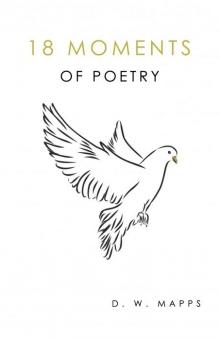 Eighteen Moments of Poetry