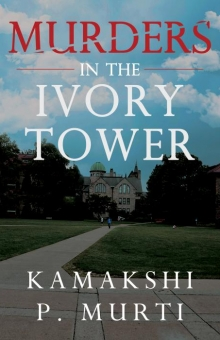 Murders in the Ivory Tower