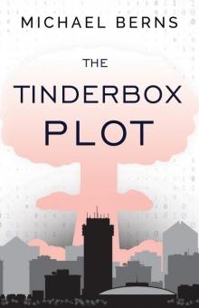 The Tinderbox Plot