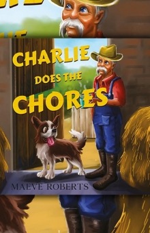 Charlie does the Chores