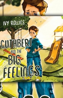 Cuthbert and the Big Feelings