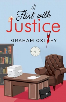 A Flirt with Justice