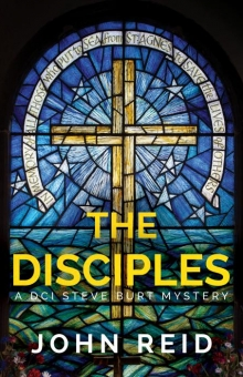 The Disciples