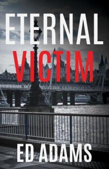 Eternal Victim
