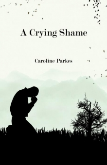 A Crying Shame