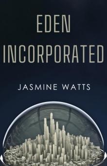 Eden Incorporated