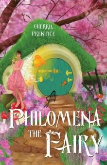 Philomena the Fairy