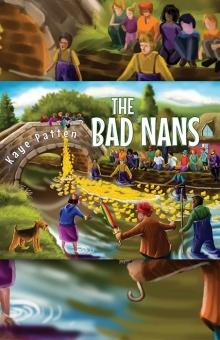 The Bad Nans