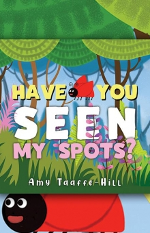 Have You Seen My Spots?
