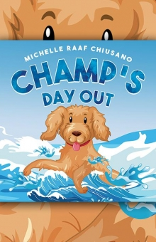 Champ's Day Out
