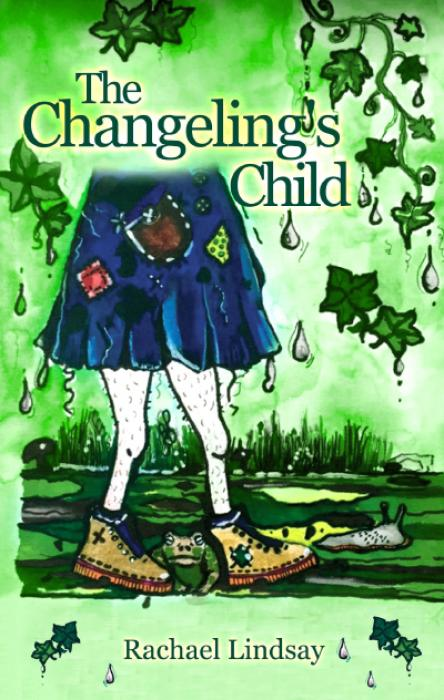 Changeling child